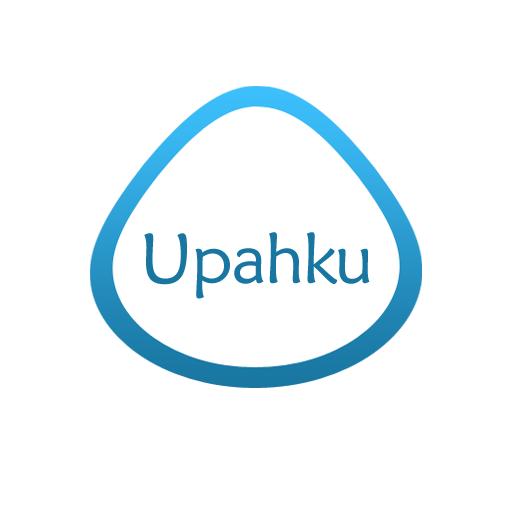 Upahku : UMK, UMP Indonesia
