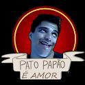 Pato Papão Áudios (PPA) icon