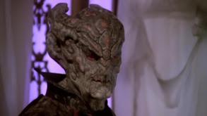 The Fall of Centauri Prime thumbnail