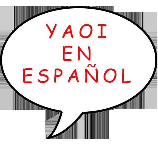 Yaoi Español