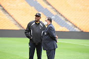 Bafana Bafana coach Molefi Ntseki  and his technical team will have tough questions to answer from the South African Football Association president Danny Jordaan and his national executive committee after this failure.