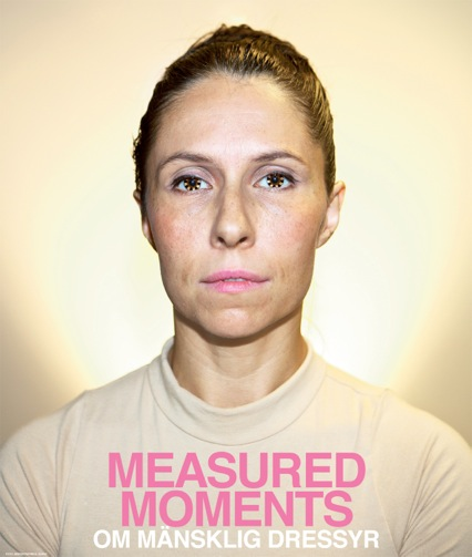 measured_mom_liten.jpg