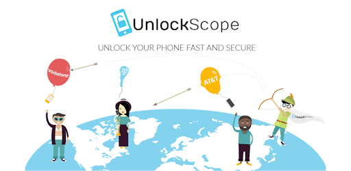 Unlock Your Phone Fast & Secure - Apps on Google Play
