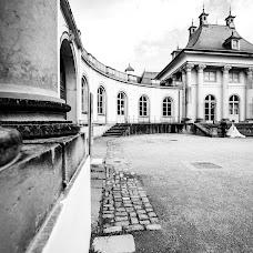 Hochzeitsfotograf Elizaveta Kovaleva (weddingingerman). Foto vom 14.08.2017