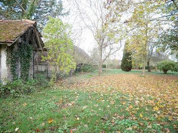 terrain à Saint-Jean-de-Bonneval (10)