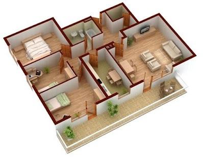 3D-Floor-Design-Idea