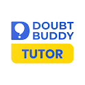 Doubtbuddy for Buddy (Not for Students) icon
