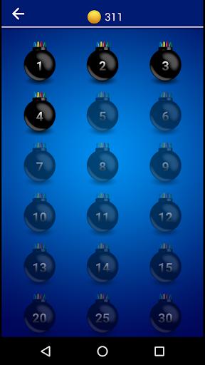Boom Quiz 4.7 screenshots 7