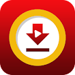 HD Video Player- Free Music Player icon