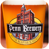 PennBrewery Restaurant Rewards