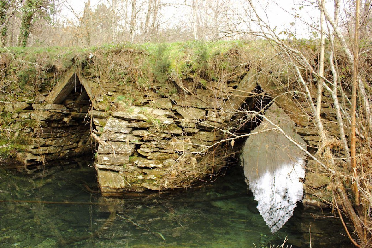 Ponte Baiste