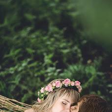 Wedding photographer Andrey Kolchev (87avk). Photo of 05.09.2013