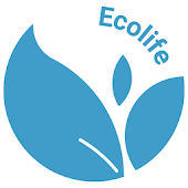 EcoLife Healthy Breathing