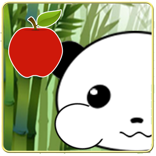 Feed The Pet (Unreleased) file APK for Gaming PC/PS3/PS4 Smart TV