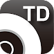 ECLIPSE TD Remote for Android - Androidアプリ
