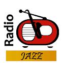 jazz music Radio icon
