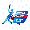 JPL : Jhora Premier League Season 9 icon