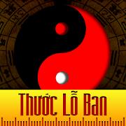Thuoc Lo Ban