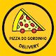 Pizza do Gordinho Download for PC Windows 10/8/7