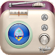 Download All Guam Radio Live Free For PC Windows and Mac