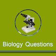 Full Biolog.. file APK for Gaming PC/PS3/PS4 Smart TV