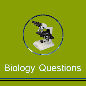 What to do my biology coursework on, give me a question pls and how to do it?