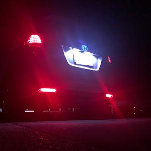 フィット GP1のカスタム事例画像 ゆーきさんの2020年10月15日00:34の投稿