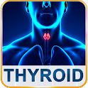 Thyroid Help & Foods Diet Tips icon