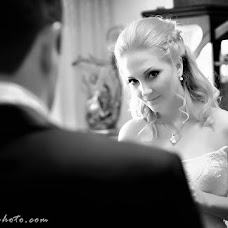 Wedding photographer Sergey Surin (Surin). Photo of 23.10.2013