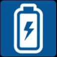 Yup! Battery Checker icon