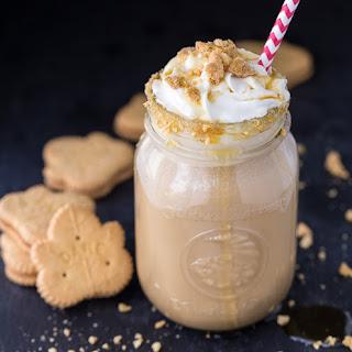 Maple Milkshake Recipes