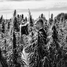Fotograf ślubny Adrian Siwulec (siwulec). Zdjęcie z 18.09.2018