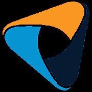 TEKsystems: Job Search & Community
