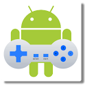 app.pcon (PC Controller) icon