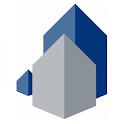 MSPS - Administração de Condomínios icon