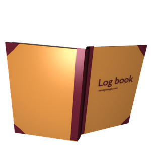 log book Big savings on hotels in 120,000 destinations worldwide browse hotel reviews and find the guaranteed best price on hotels for all budgets.