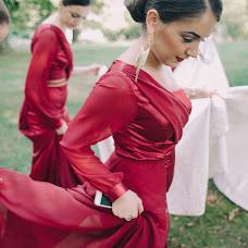 Wedding photographer Mykola Romanovsky (mromanovsky). Photo of 23.02.2015