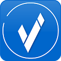 vRoot iRoot icon