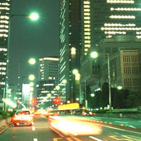 1月17の仮想通貨市場【フィスコ・ビットコインニュース】