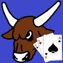 Rodeo Judge (Scott Mendes) icon