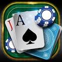 Blackjack Free icon