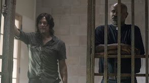 TWD 1007: Open Your Eyes thumbnail