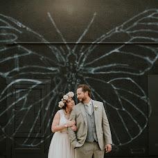 Wedding photographer Sarah Pukin (Sarahpukin). Photo of 05.02.2018