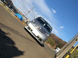 アルファードの愛車紹介のカスタム事例画像 ko-chanさんの2018年02月14日03:07の投稿