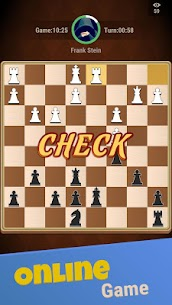 Chess Castle Apk  Download For Android 3