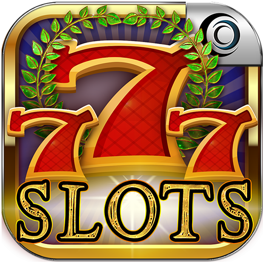 Slots of Alexander the Great 博奕 App LOGO-APP開箱王