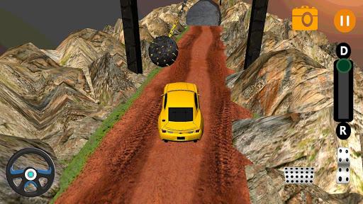 模擬必備免費app推薦|真正的汽车逃生3D線上免付費app下載|3C達人阿輝的APP