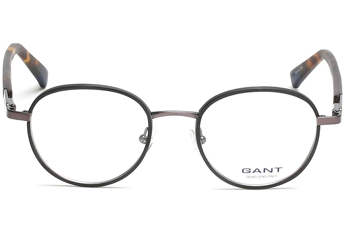 GANT GA3081 C48