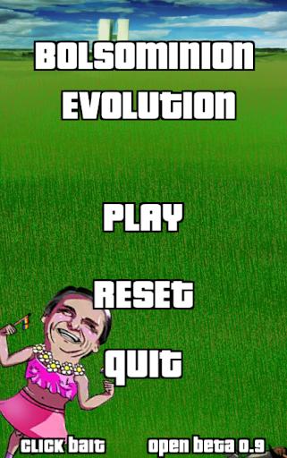 Bolsominion Evolution 0.91 screenshots 2