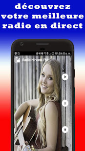 Download Radio Nirvana FM Haiti For PC Windows and Mac apk screenshot 3